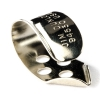 Dunlop 3040T Nickel Silver Thumbpick