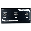 Digitech FS-3X footswitch (3 modes)