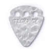 Dunlop 467 TecPick Forged Guitar Pick