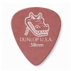 Dunlop 417R Gator Grip 0.58 Guitar Pick
