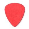Dunlop 4181 Standard Tortex 0.50 Guitar Pick