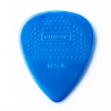 Dunlop 4491 Nylon Max Grip Standard pick 1.50mm