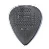 Dunlop 4491 Nylon Max Grip Standard pick 1.00mm