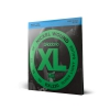 D′Addario EXL 220 bass guitar strings 40-95