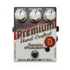 Daredevil Premium OD