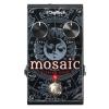 DigiTech Mosaic - Polyphonic 12-String Emulator