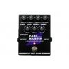 Carl Martin 3 Band Parametric