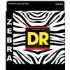 DR ZEH-9 ZEBRA Set .009-.046