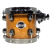 Ddrum S4 TT 7x8 Ash Walnut