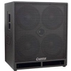 Carvin BRX-10