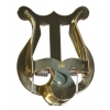 Denis Wick DW4940L lyre head