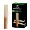 Benz Reeds Supreme Power Sax Tenor 2.0