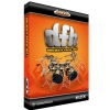 Toontrack EZX DFH Drumkit From Hell sound library