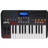 AKAI MPK 225 USB/MIDI keyboard controller