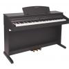 Dynatone SLP-50 RW digital piano