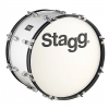 Stagg MABD-2212