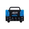 Joyo Bantamp Bluejay Head 20W guitar amplifier