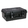 DAP Audio Daily Case 22 transport case