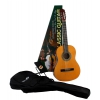 Soundsation CGPKG100 Pack gitara klasyczna zestaw