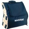 Rockbag 25040 B/BE