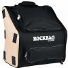 Rockbag 25120 B/BE