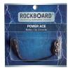 RockBoard POWER ACE CONBAT