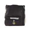 Rockbag 25140 B/BE