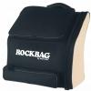 Rockbag 25100 B/BE