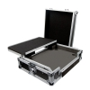 Accu Case ACF-SW/VMS Road transport case