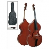 Schneider MB-34 ST 3/4 double bass