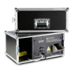 Cameo Instant Hazer 1500 T PRO Touring Hazer with microprocessor control