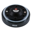 BMS 4550 H 1″ high-frequency Driver 80 W 16 Ohms
