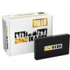 PG Music Band-in-a-Box Audiophile Edition 2018 (MAC) upgrade z wersji 2016 lub wcześniejszej, wersja pudełkowa