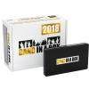 PG Music Band-in-a-Box Audiophile Edition 2018 PL (Windows) upgrade z wersji 2017, wersja pudełkowa PL