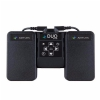AirTurn Duo 200 wireless footswitch