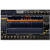 Image Line Morphine (FL Studio/VST) instrument wirtualny,wersja elektroniczna
