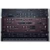 Image Line Harmless (FL Studio/VST) instrument wirtualny, wersja elektroniczna