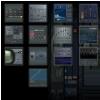 Image Line Juice Pack (FL Studio/VST) instrument wirtualny,wersja elektroniczna