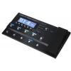 BOSS GT1000 guitar multi-effects processor