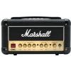Marshall DSL-1HR head guitar amplifier 1W
