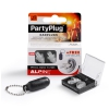 Alpine PartyPlug ear plugs (pair)