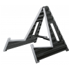 K&M 17591-000-55 acoustic guitar stand