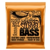 ErnieBall 2833 NC Hybrid Slinky Bass strings 45-105
