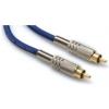 Hosa DRA-503 kabel S/PDIF 3m
