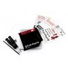 Angelbird HWRKK1 SSD Mac Adapter Kit zestaw przejściówek i narzędzi