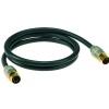 Klotz kabel MIDI 6m