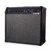 Line 6 Spider V 120 guitar amplifier