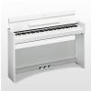 Yamaha YDP-S54 Arius Digital Piano (White)
