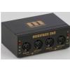 Miditech MidiFace 2x2 MIDI/USB interface