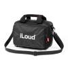 IK Multimedia iLoud Travel Bag torba podróżna dla głośnika iLoud, wymiary 30 x 20 x 14cm